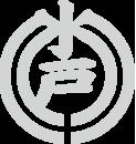 有限会社 水戸工務店ロゴ