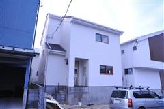 水戸工務店